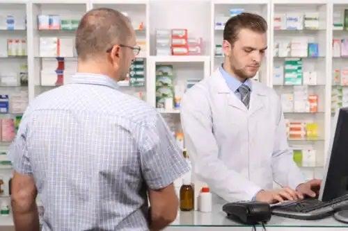 Medicamentele pot fi returnate la farmacie? Explicații