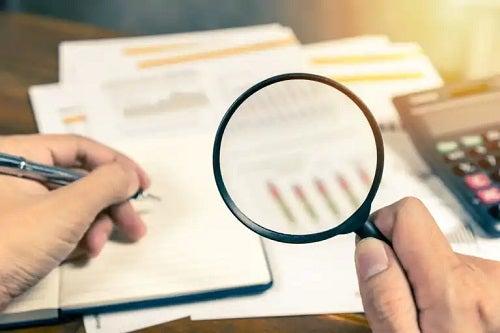 Sfaturi pentru reducerea riscului financiar