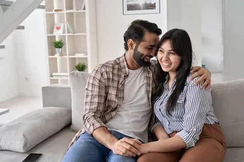 Sfaturi pentru a fi un soț bun: ce trebuie să faci mai des?