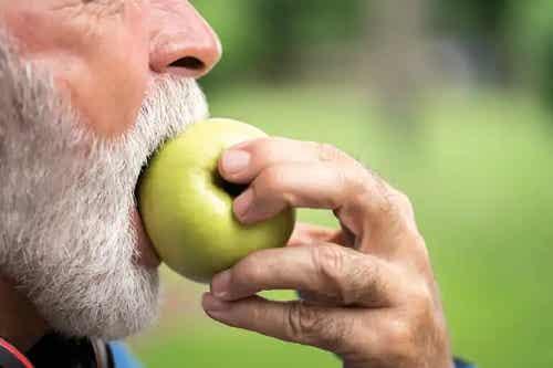 8 soiuri de mere și caracteristicile acestora