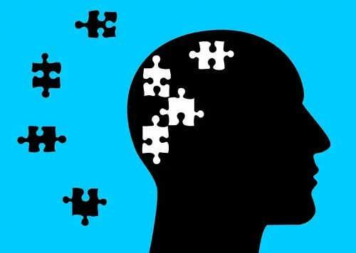 6 tipuri de memorie la oameni