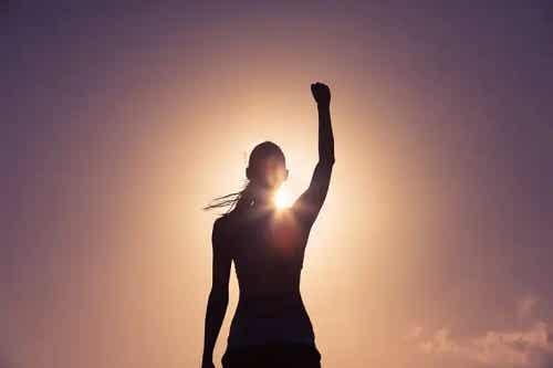 6 sfaturi pentru a transforma punctele slabe în puncte forte