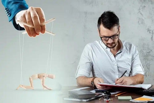 5 sfaturi pentru a evita să fii victima manipulării